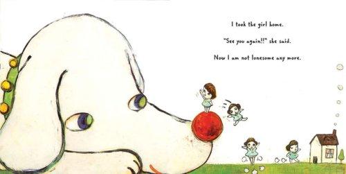 Lonesome Puppy: Amazon.co.uk: Yoshitomo Nara: Books