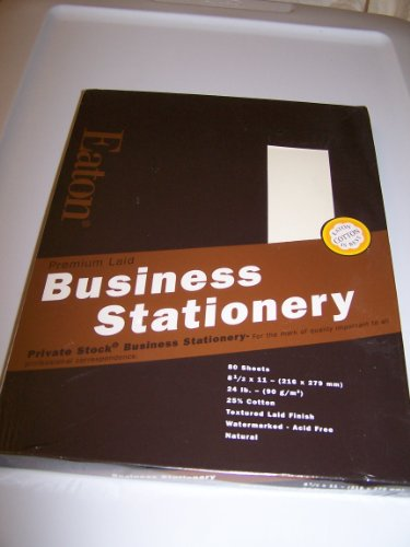 eaton-business-stationery