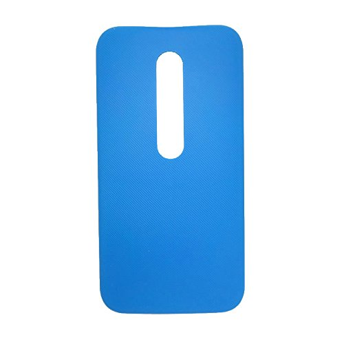 size 40 920b9 95dc2 Amazon.com: Feicuan Replacement Back Cover Case Housing Battery Rear ...
