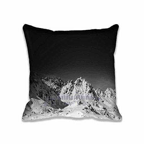 Snowboard Binding Cushion - 8