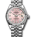 Rolex Automatic Watches - Best Reviews Guide