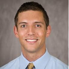 Aaron D. Levine