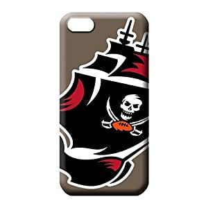 iphone 6plus 6p phone cover shell Anti-scratch Popular Protective Beautiful Piece Of Nature Cases tampa bay buccaneers