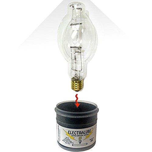 mag light lightbulb - 9
