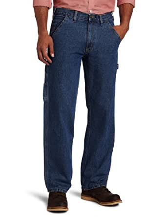 Men's Cargo Shorts   Kohl's