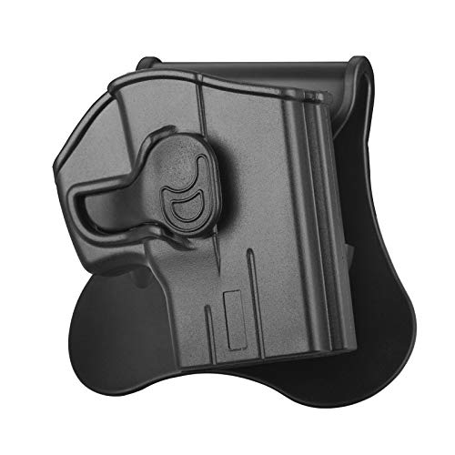 Top 10 Holsters For Taurus Pt111 G2 Millennium of 2019   No