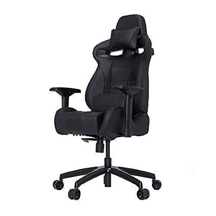 Картинки по запросу Vertagear Racing Gaming Chair SL4000: