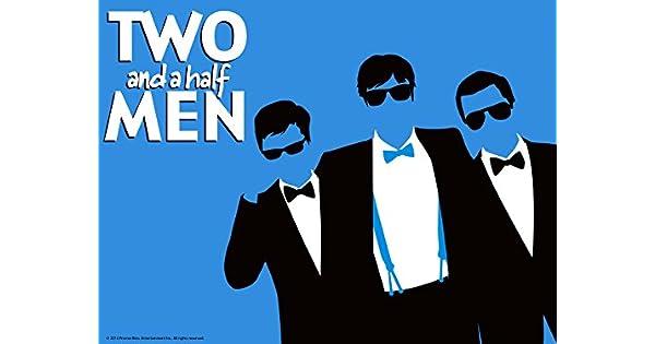 Amazon co uk: Watch Two and a Half Men Season 11 | Prime Video