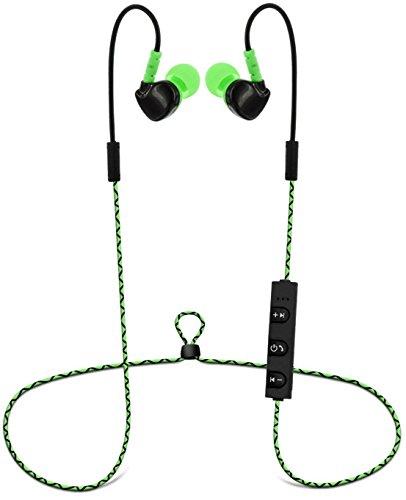 Aduro Wireless Bluetooth Cancelling Ergonomic