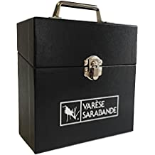 Little Box of Horrors - 12 CD Box Set from Varese Sarabande