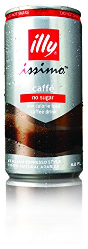 illy-issimo-coffee-drink-caffe-no-sugar-68-ounce-cans-pack-of-12
