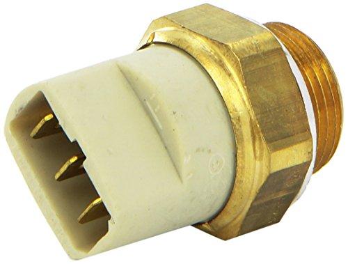 Facet 7.5616 Temperature Switch, radiator fan: