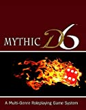 Mythic D6