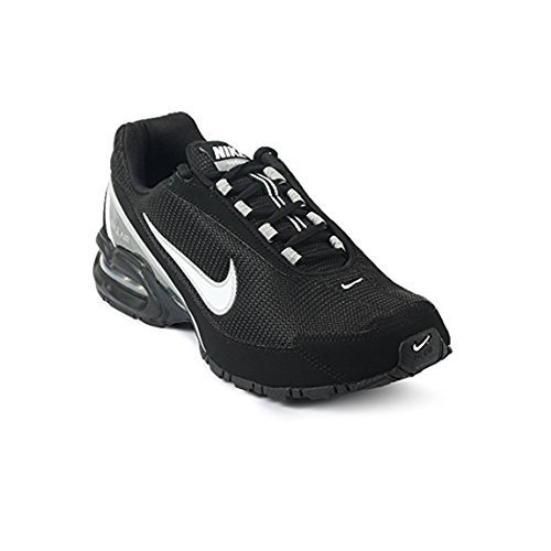 Nike Air Max Torch 3 Mens Running Shoes  11