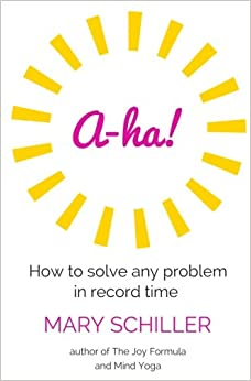 How to solve any problem