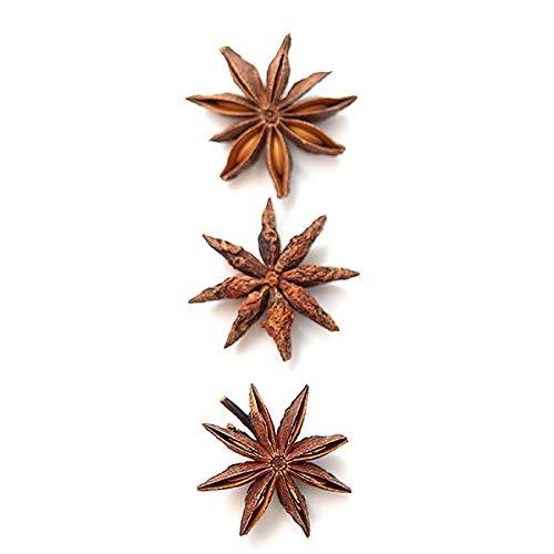 Spice Jungle Star Anise - 1 oz.