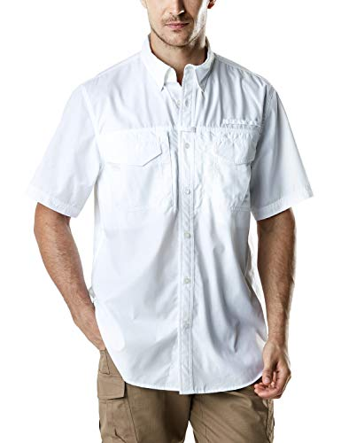 pfg fishing shirts - 9