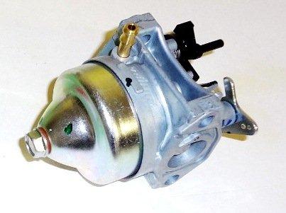 New Genuine Honda OEM Carburetor 16100-Z0L-853 for Honda GCV160 engines