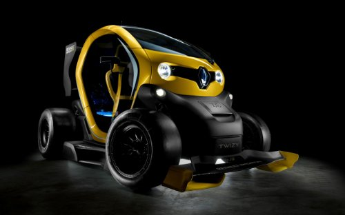2013-renault-twizy-f1-concept-24x36-poster