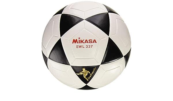 Mikasa Indoor soccer Futsal FLL62 official size