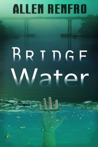 Bridge Water pdf