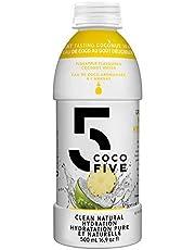 Coco 5 Pineapple