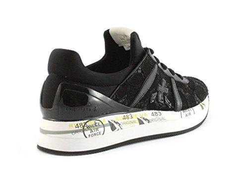 Premiata Sneaker Liz 3005