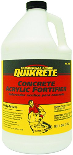 sakrete-of-north-america-861001-gal-concrete-fortifier