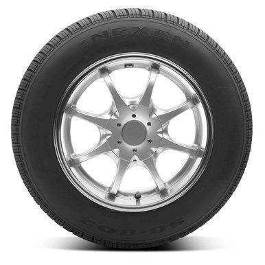 nexen-sb802-all-season-radial-tire-165-80r15-87t-by-nexen