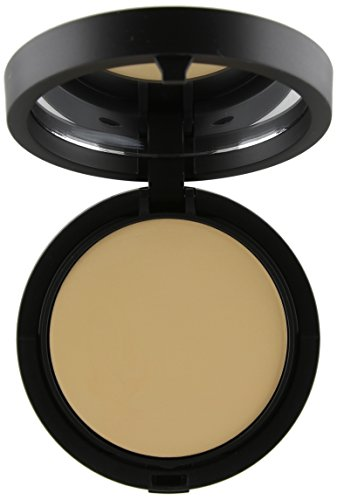 Youngblood Beige Foundation - 4