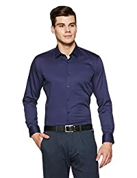 Amazon Exclusive-Min 60% off on Men's Clothing