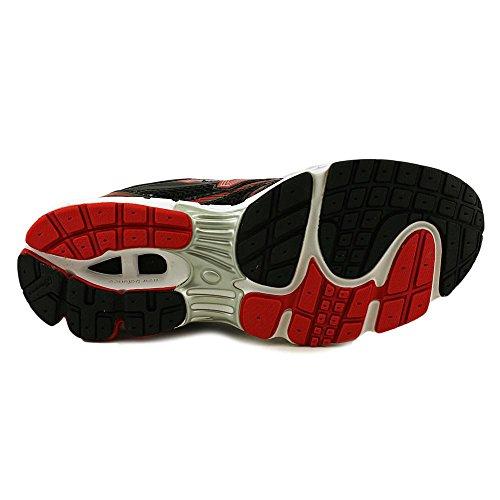 New Balance Me670 Fibra sintética Zapatillas