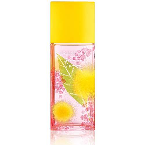 Elizabeth Arden Green Tea Mimosa Eau de Toilette Spray, 3.3 oz.