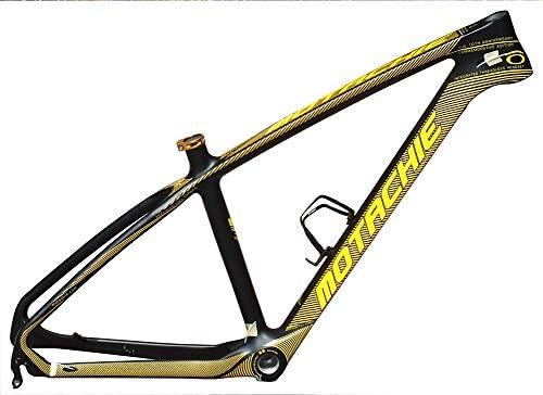Orange Imports Ltd SPR16 KXD Mini Dirt Bike 54 Tooth Rear Sprocket 49CC 8MM Chain