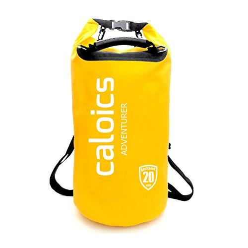 Sealine Bags Rei - 3