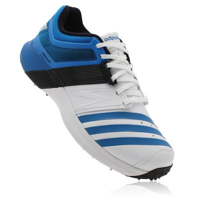 Buy Cricket Shoes Online Uae