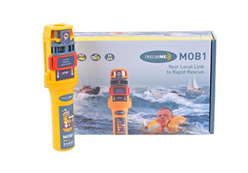 ocean-signal-os740sm-rescueme-man-over-board-dsc-ais-locating-device-yellow-1-case