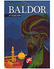 Algebra 4th Edition - Baldor