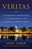 Veritas: A Harvard Professor, a Con Man and the