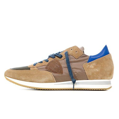 Zapatos para hombre PHILIPPE MODEL TRLU (40, WX40)