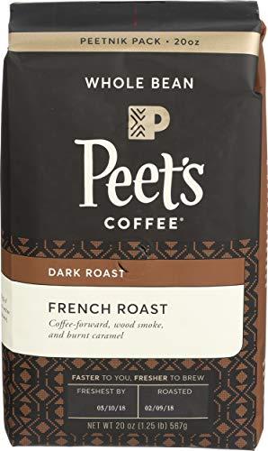 Peets Coffee Peetnik American Pleasant product image