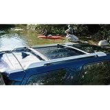 Genuine Toyota 4Runner Roof Rack Cross Bars PT278-89170. 2 Piece Set. 2010-2017 4Runner