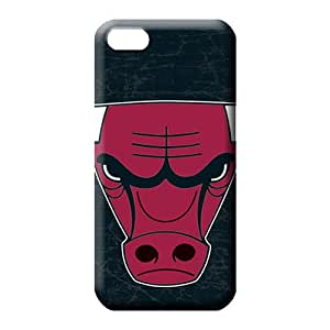 iphone 6plus 6p High Plastic Protective Beautiful Piece Of Nature Cases mobile phone carrying shells cleveland cavaliers nba basketball
