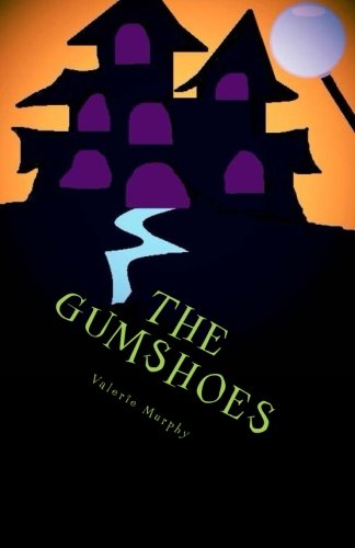 Download The Gumshoes: A New Town, Oh Joy! ebook
