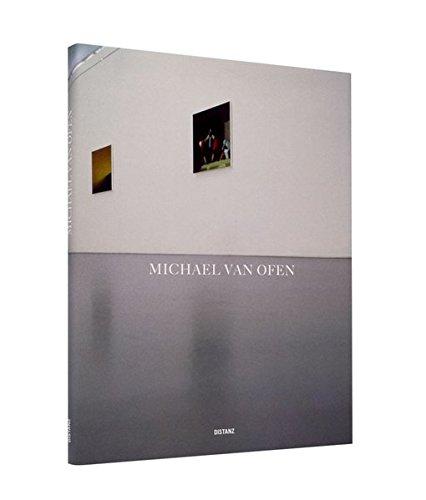 Michael Van Ofen (English and German Edition) PDF