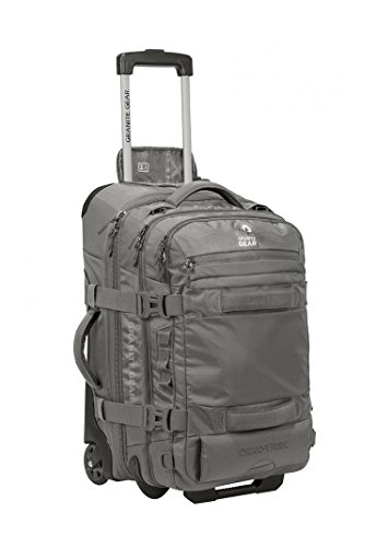 granite-gear-cross-trek-22-wheeled-carry-on-duffel-bag-flint-chromium