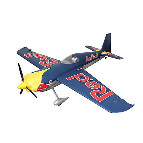 STAUFENBIEL Red Bull Edge 540 BNF Basic RC (Horizon Hobby)