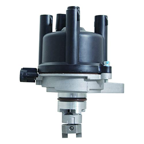 Premier Gear PG-DST74426 Professional Grade New Complete Ignition Distributor Assembly