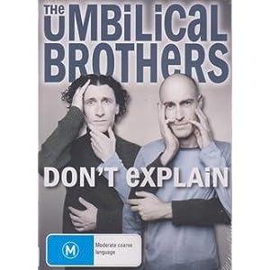 Don't Explain movie