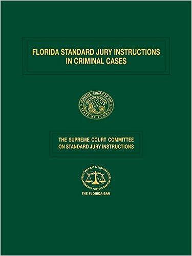 Amazon Evidence In Florida 9781632816245 The Florida Bar